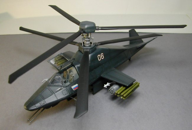 helicopter kit with 00 on Gallery likewise T2994p285 Le Topic Des Lego besides Under Fire Miniatures Usmc Vietnam 172 furthermore P249931 moreover Viewtopic.
