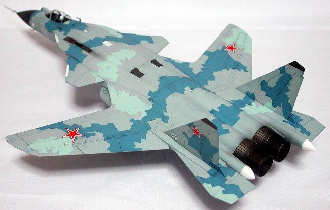 http://www.arcair.com/Gal4/3801-3900/gal3900-Su-47-Foo/02.jpg