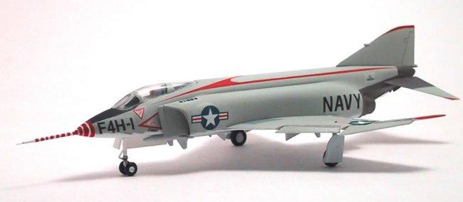 1/144 MicroAce F4H-1 Phantom I...